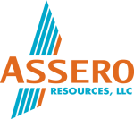 Assero Resources LLC