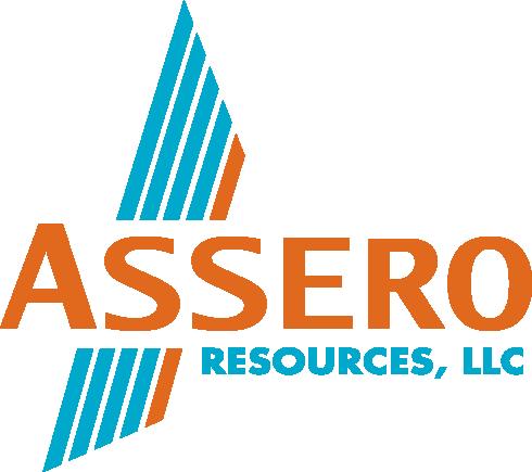 Assero Resources
