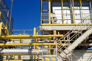 risk-management-plan-ammonia-facility